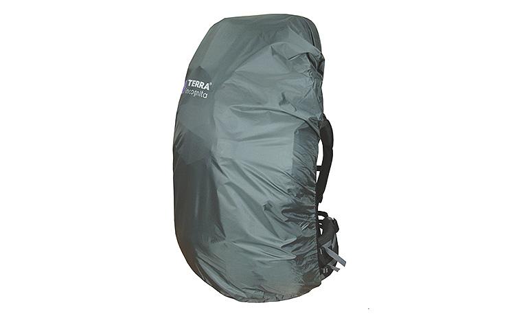 Рюкзаки vertex 80 / 100 рюкзаки в виде насекомых